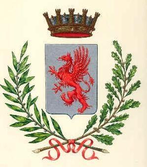 Narni Logo