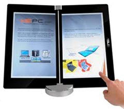 promozione ebook