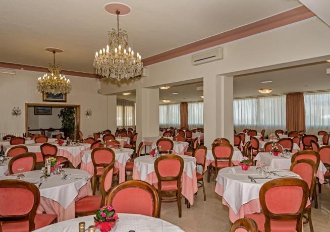 Hotel ideale per Famiglie e Coppie con Parcheggio-Gratuito-Lido-Camaiore