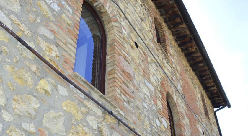 Struttura in Pietra Aprtment Business Perugia