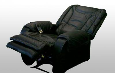 Migliore offerta sedile massaggiante migliore offerta poltrone