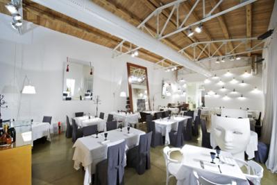 Mangiare bene in Umbria