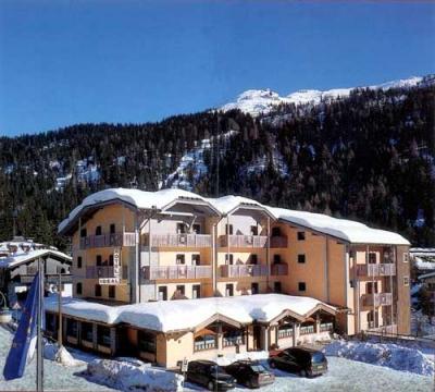 hotel-alberghi-bb-madonna-campiglio