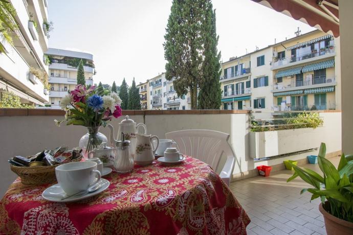 firenze-toscana-stazione-santamarianovella-appartamento-bedandbreakfast-camere-terrazzapanoramica