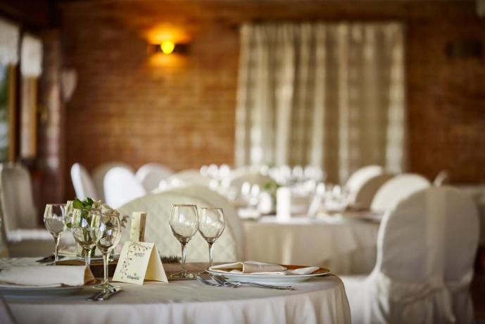 Residence ideale per cerimonie e compleanni-Salerno
