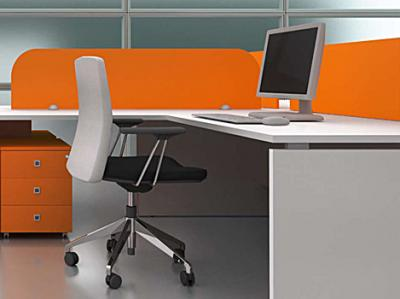 arredamento-mobili-per-ufficio-foligno-umbria-vegasystem