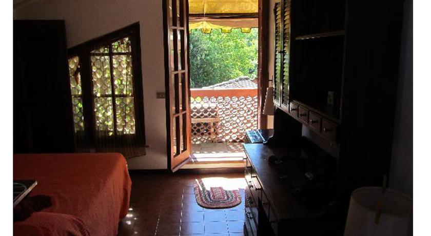 appartamento cucciolo casa vacanze Terni Umbria