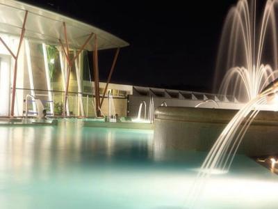 chiancianoterme-albergoirene-vicino-piscinetermali-theia-sillene