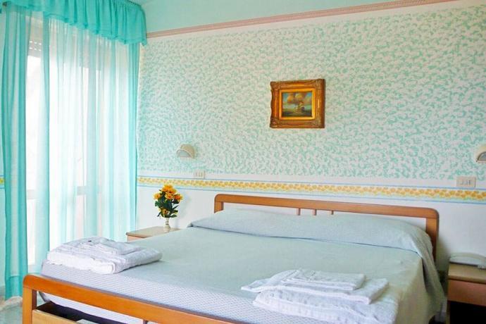 Hotel3stelle con Solarium-ParcheggioPrivato-Spiaggia-Convenzionata Palinuro