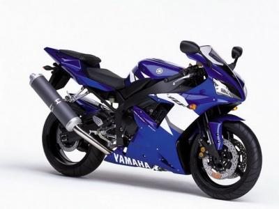preventivo vendita moto