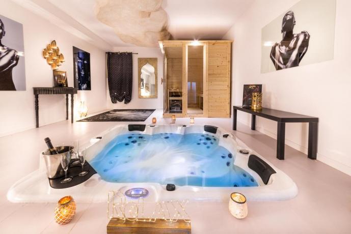 portopalo-siracusa-hotel4stelle-centrobenessere-vascaidromassaggio-suite
