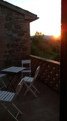 bed-breakfast-montecastello-todi-casale-campagna-umbria