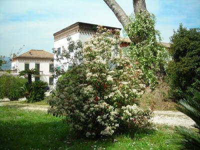 Vacanze a Caserta