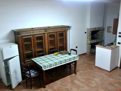 Castello in Umbria appartamento 5 persone
