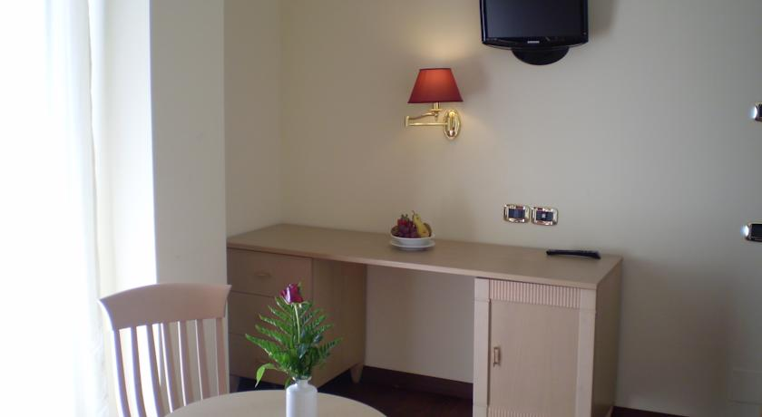 Confortevoli Suite vicino Alba Adriatica e Giulianova