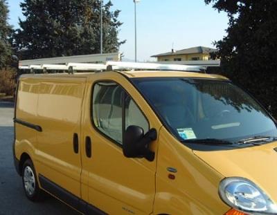 allestimento-furgoni-veicoli-commerciali