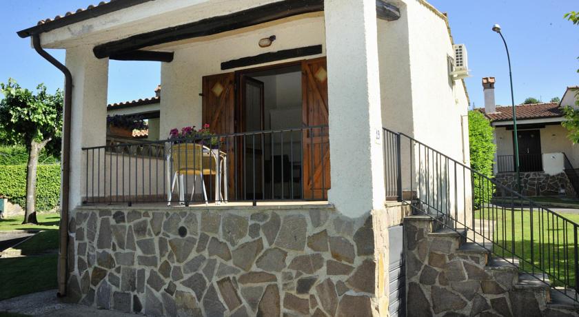 Appartamenti con Cucina sul Lago a Bracciano