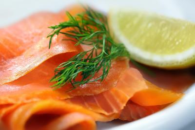 Ristorante a rimini specialità pesce