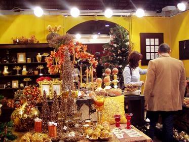 mercatini-natale-strenne-perugia