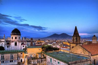 Best Hotel price in Volla Naples, Italy