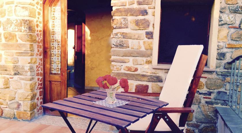 countryhouse-villa-cilento-laureana-BB-vista-costiera-amalfitana