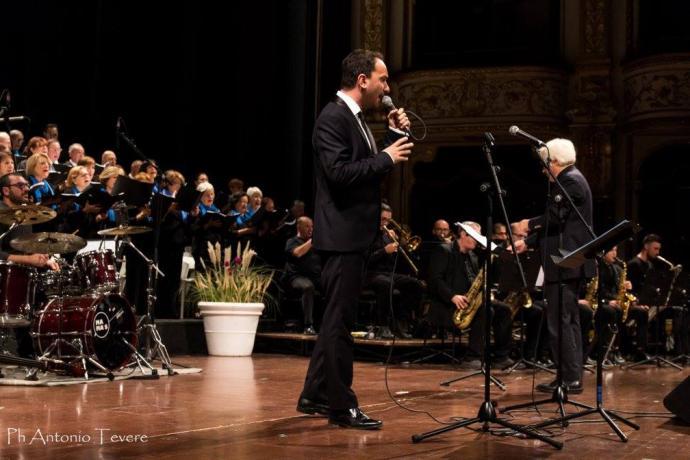 Maestro-Canto Professionista, Per Lezioni di Canto Online