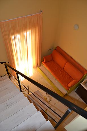 Appartamenti ideali per Famiglie Mandatoriccio Marina Calabria