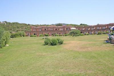 Appartamento Vacanza in Residence a Porto Rotondo