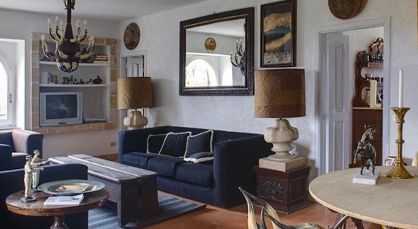 Appartamento Miglio Charme & Relax ANCONA