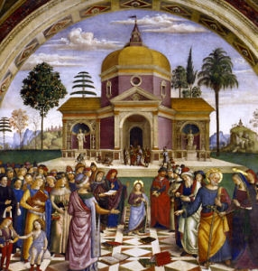 pinturicchio-perugia-arte-umbria
