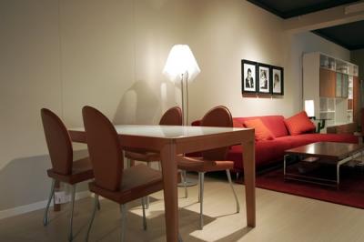 Soggiorni classici e moderni in umbria vendita a prezzi for Sedie per soggiorno moderno