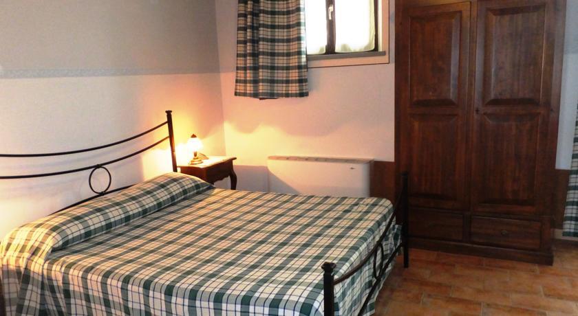 903f3a90e6dbf Offerta Agosto a Montecarotto MARCHE Appartamenti vacanza con ...