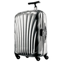 Trolley Samsonite Cosmolite