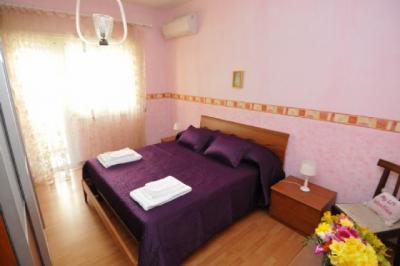casa-vacanza-san-pietro-roma-centro