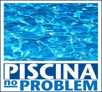 Soluzioni on line per la tua piscina