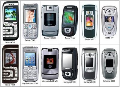 distribuzione-vendita-ingrosso-cellulari