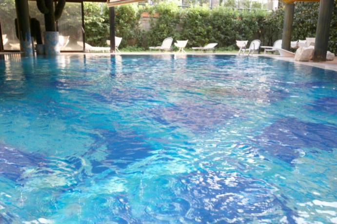 hotel-montecatiniterme-piscinacopertaescoperta-ariacondizionata-fedeli-kidclub-golfclub