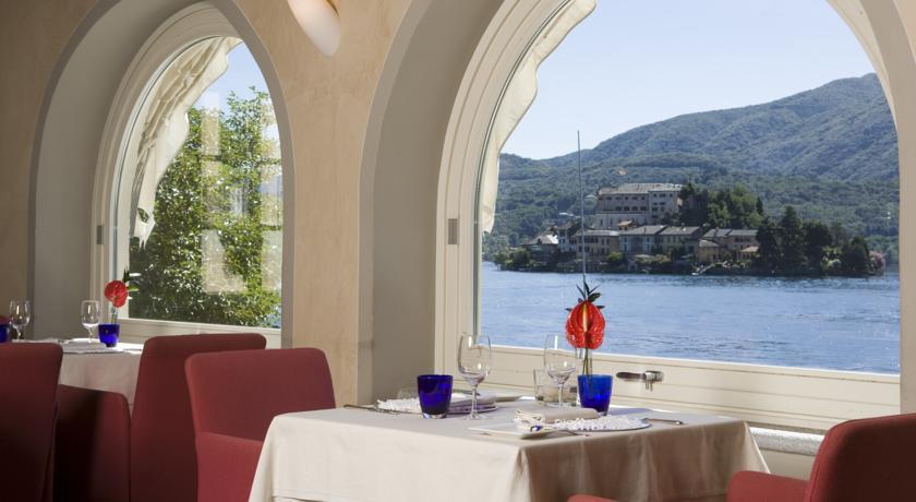 Hotel per weekend romantici provincia di Novara