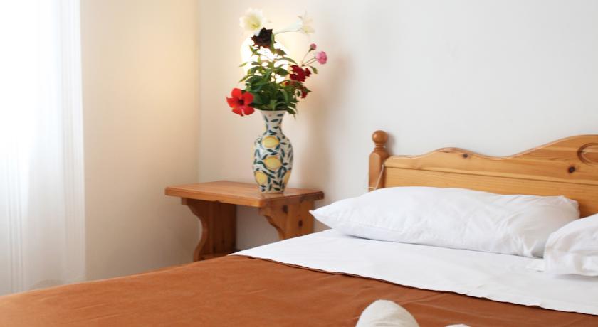 Hotel 3 stelle vicino Riviera dei Cedri
