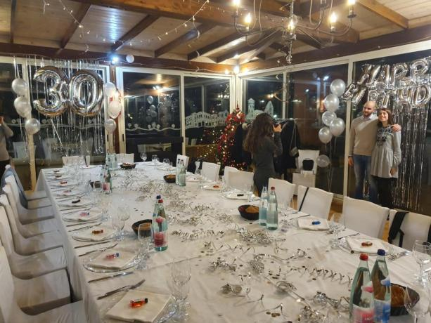 ideale-per-cerimonie-eventi-ristorante-country-house-assisana