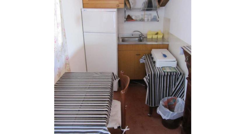 zona cottura appartamento cucciolo Umbria