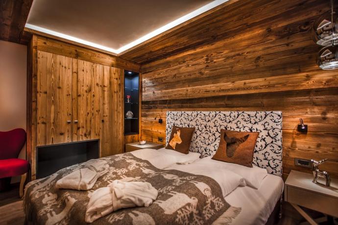 Appartamenti ideali per coppie vicino Bolzano