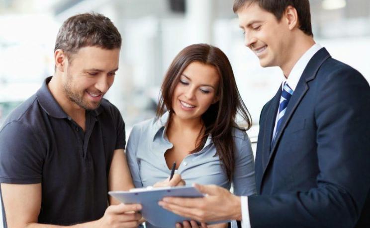 Imperya: start up italiana network-marketing