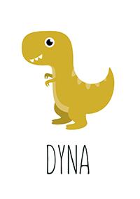 mostra-dinosauri-gubbio-umbria