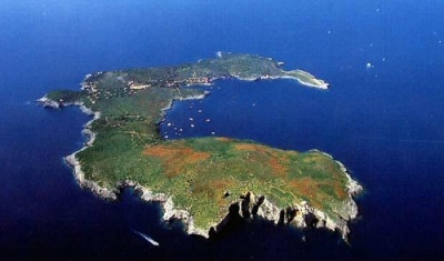 Giannutri Island: prices for hotels BB e agritourism