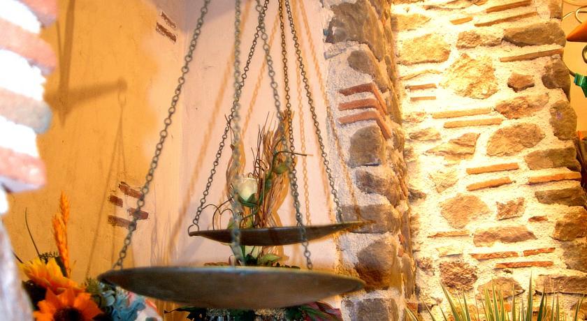 Soggiorni Romantici a Santa Margherita da Messina