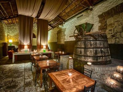 Masseria4Stelle In sicilia ideale relax e romantico