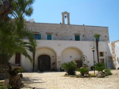 Houses and Apartments for Rent in Apulia