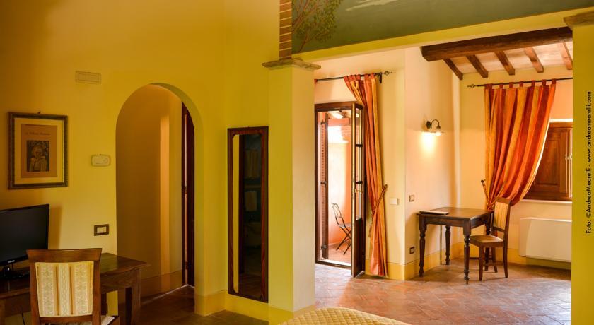 Appartamenti Vacanza a Saturnia con wifi gratis
