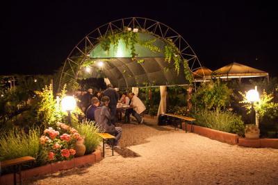 location-feste-eventi-umbria-parcodelleden-compleanni-matrimoni-anniversari-laurea